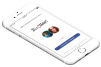 React Native Dating App Theme With Backend – Exclusive 15% off Coupon