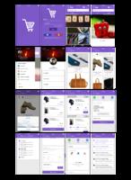 React Native E-Commerce Starter – perfect starter kit for e-commerce apps Coupon 15% OFF