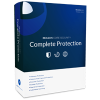 50% Off Reason Core Security 1 Year  Subscription Coupon
