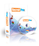 Instant 15% RecruitPro 360 Coupon Discount