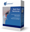 SoftOrbits – Red Eye Removal Coupon