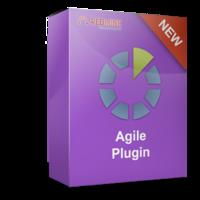 Redmine Agile plugin multi-site Coupon