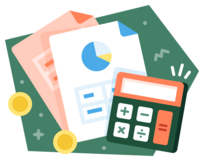 Exclusive Redmine Budgets plugin Coupon