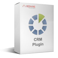 Instant 15% Redmine CRM plugin Coupon