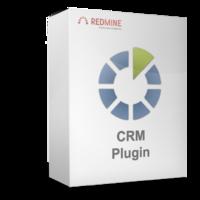 Instant 15% Redmine CRM plugin Coupon