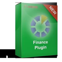 Redmine Finance plugin Coupons