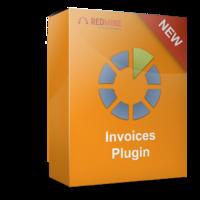 Redmine Invoices plugin multi-site – 15% Discount