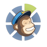 15 Percent – Redmine MailChimp plugin