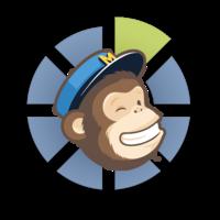 15 Percent – Redmine MailChimp plugin