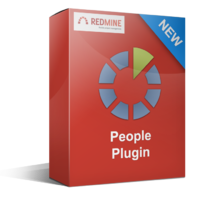 Exclusive Redmine People plugin Coupons