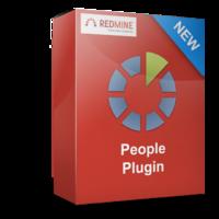 Exclusive Redmine People plugin Coupons