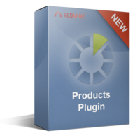 Exclusive Redmine Products plugin Coupon