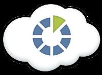 RedmineUp Cloud SaaS Annual Coupon