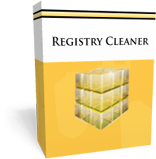 Registry Cleaner Coupons