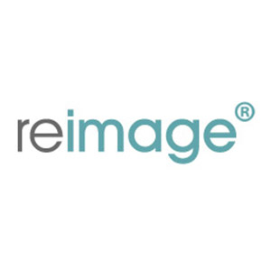 30% Reimage 1 Time Repair – Coupon Code