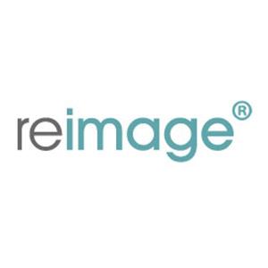30% Reimage 1 Time Repair – Coupon Code