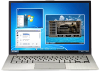 Antamedia Remote Control Software – Enterprise Edition Coupons