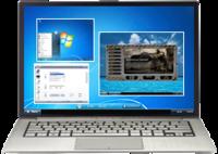 Secret Remote Control Software – Premium Edition Coupon Discount