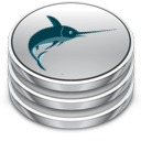 RemoteTM Web Server – Ultimate Subscription Coupon Code