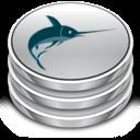 15% – RemoteTM Web Server – Value Subscription