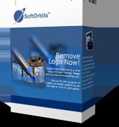 SoftOrbits Remove Logo Now! – Lite License Coupon