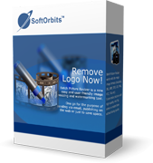 SoftOrbits Remove Logo Now! Coupon