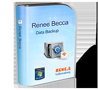 15% – Renee Becca – 2015