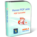 15% OFF – Renee PDF aide – 1 Year License