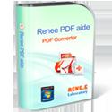 15% OFF – Renee PDF aide – 1 Year License