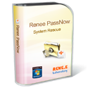 Instant 15% Renee PassNow – Basic Version Coupon Code