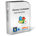Rene.E Laboratory – Renee Undeleter For Mac OS – 2 Year License Coupon Deal