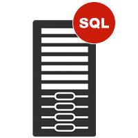 Retrospect MS SQL Server 2005-2014 Agent (1 server) v.11 for Windows w/ 1 Yr Support & Maintenance (ASM) – 15% Off