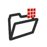 Retrospect Open File Backup (Disk-to-Disk) v.11 for Windows w/ 1 Yr Support & Maintenance (ASM) – Exclusive 15% Off Coupon