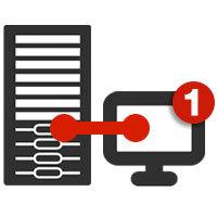 15 Percent – Retrospect Workstation Clients 1-Pack v.11 for Windows