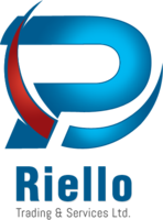 15% Riello Forex Expert Advisor Coupon