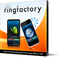 Exclusive Ringfactory Coupon Sale