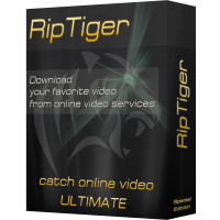 RipTiger Ultimate Coupon – 50%