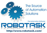 RoboTask – RoboTask (business license) Sale