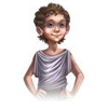 80% Off Romance of Rome for Mac Coupon Code