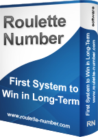 Roulette Number Pro – 1 License for 1 PC (Valid for Lifetime) – 15% Sale