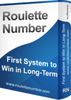 Roulette Number US (RTG platform & BetVoyager) – 1 License for 1 PC (Valid for Lifetime) Coupon 15%