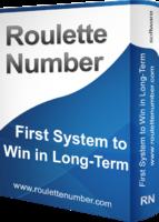 Roulette Number US (RTG platform & BetVoyager) – 1 License for 1 PC (Valid for Lifetime) Coupon 15%
