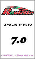 15% Roulette Player Coupon