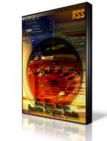 Money Maker Machine Roulette Scripter Studio Live 4 [Playtech] Coupon Code