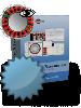 Roulette Xtreme 2.0 & RX BOT Bundle Coupon