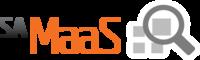 15% SA MaaS Microsoft Exchange Server Coupon