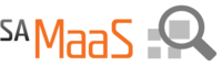 SA MaaS Microsoft SQL Server – 15% Sale