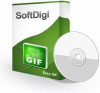 15% SD Easy GIF Coupon