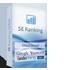 SE Ranking Online OPTIMUM 250 – Exclusive 15% Discount