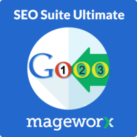 SEO Suite Ultimate Coupons 15%